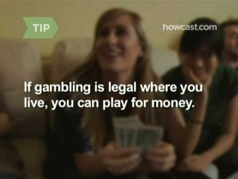 Sports betting legal in usa