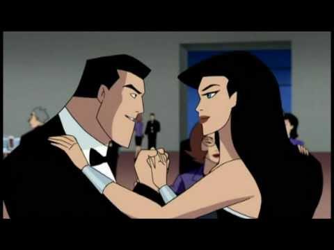 DC Universe Online Cinematic Trailer
