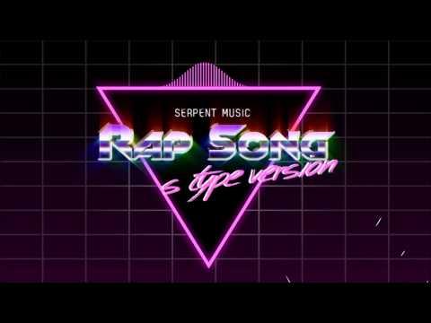T-Pain - Rap Song (S-Type Version)