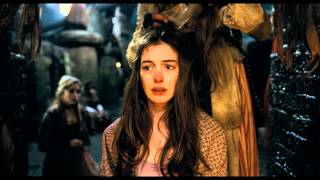 Les Misérables - Teaser Trailer (HD)