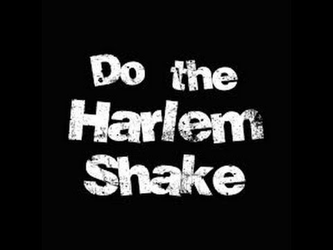 HARLEM SHAKE - FREE DOWNLOAD MUSIC