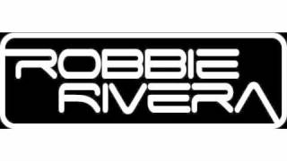 Play Everything Is Possible (Robbie Rivera Mix)