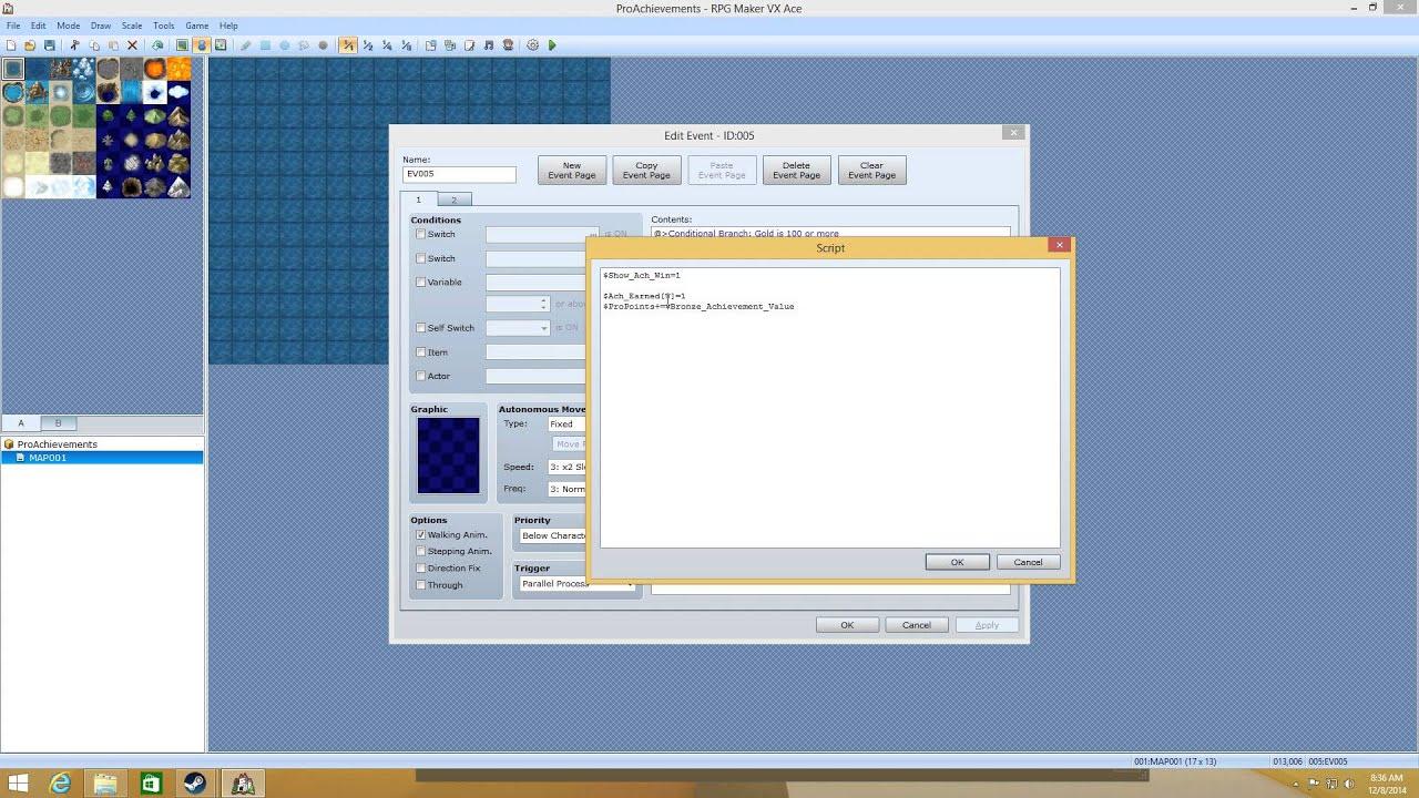 Rpg Maker Xp Mode 7 Script Download File