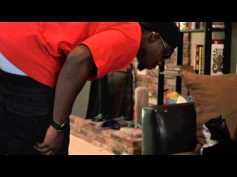 """Judah - New Instrumental Album """"P.U.S.S.Y"""" Coming Feb. 7th 2012 Digital Retailers Everywhere!!"""