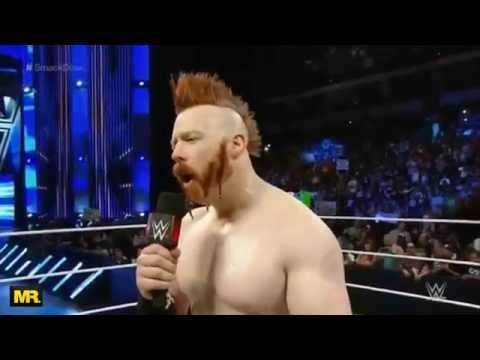 WWE Sheamus - New Theme Song | New...