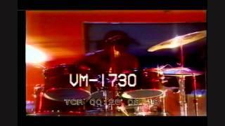 Eric Burdon - River of Blood Live 1974 HD