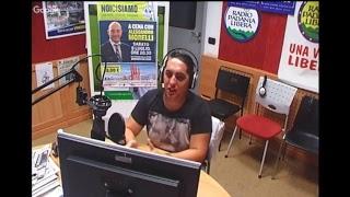 Campi minati - Luca Radaelli - 24/06/2017