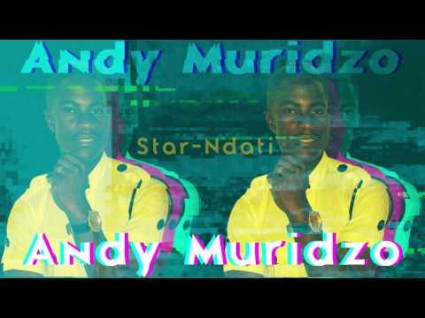 Andy Muridzo & Dadza D -  Petronella