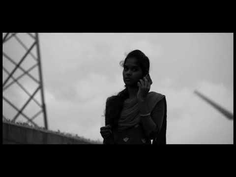 Digital India -  documentary short film by k.s.vikaraman