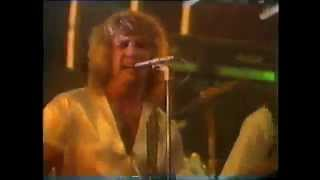 Status Quo - She Don