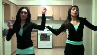 Dance Pe Chance  Rab Ne Bana Di Jodi