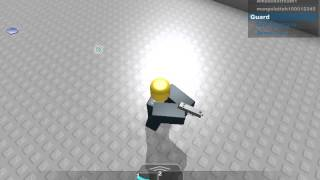 RobloxPlayer 2012 11 19 16 30 18 459
