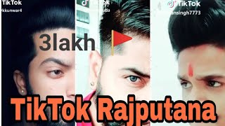Download Rajput attitude status || Rajputana songs