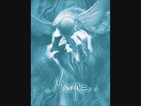 Mudvayne  1000 Mile Journey