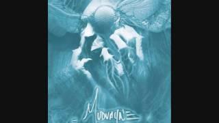 Mudvayne - 1000 Mile Journey
