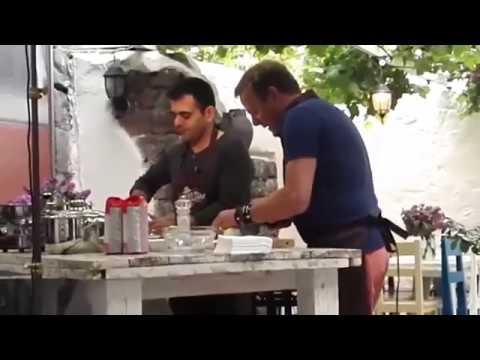 """Картинки по запросу """"Поедем, поедим!"""": Армения"""