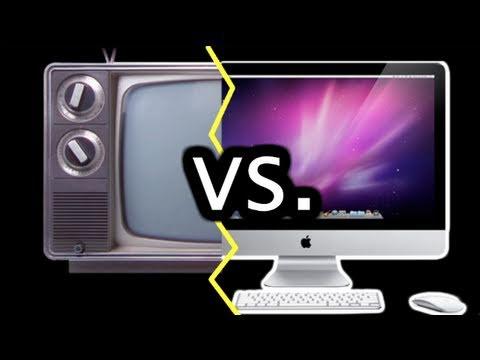 Cable vs. DSL