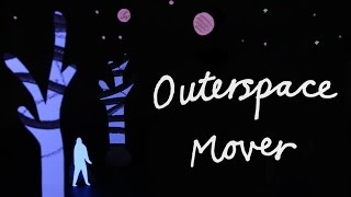 Tom Rosenthal - Outerspace Mover