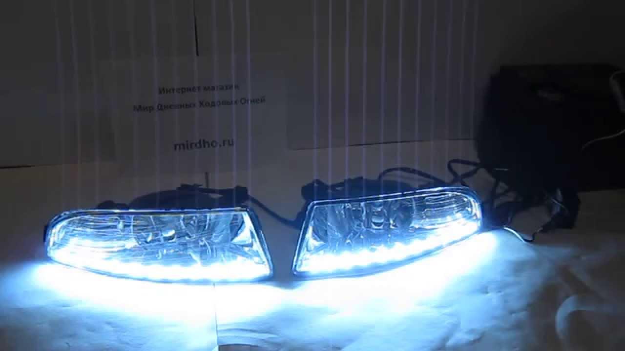 Замена ламп, задний фонарь Шкода Октавия Тур А4 - YouTube