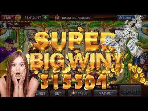 ★★FREE MONEY!!!★★Slots of Vegas Casino★★$50 Free Chips💣🔥