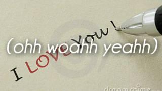 I Love You - Chrishan [ Lyrics & Download ]