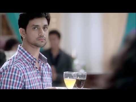 En Aayul regai neeyadi whatsapp status ❤️ pirai thedum iravile Song WhatsApp status   Shalini & Ravi