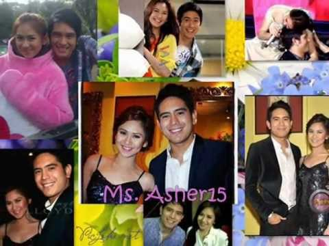 gerald anderson and sarah geronimo relationship poems