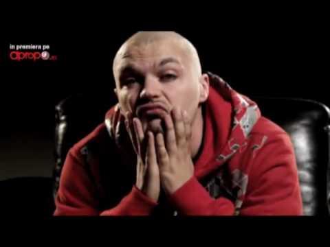 Puya feat Kamelia-V.I.P. (Official Video)