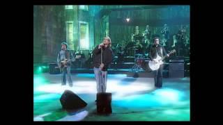 Reamonn - Alright Live bei Wetten Dass