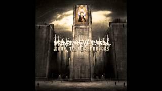 Heaven Shall Burn-Armia HD [1080P].