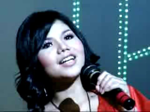 Cambodia Film Sexy Promo KHMER TV Music Show