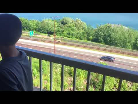 Edgewater Hotel & Water Park - Duluth, MN