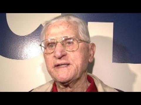 New Jersey man celebrates 100th birthday… at work
