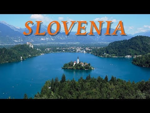 10 Best Places to Visit in Slovenia - Slovenia Travel Guide
