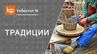 Можно ли работать в православные праздники?(Моя бабушка говорит, что нельзя работать в православные праздники. Она невоцерковленный человек, но считае..., 2016-05-29T10:55:07.000Z)