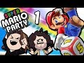 Super Mario Party: Goin