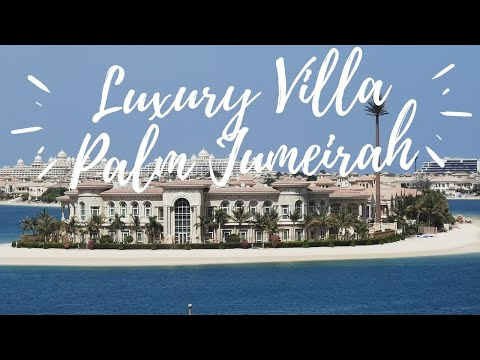 biggest-and-most-expensive-villa-on-palm-jumeirah-dubai.-luxury-palace-in-dubai.-detailed-video