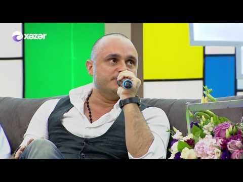 Nəsib Olsa Miri Yusif Dilarə Kazımova 13.03.2017