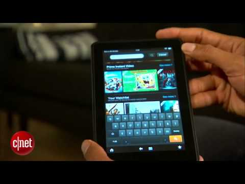 Tablets: The HP ElitePad 900 gets full Windows 8 treatment