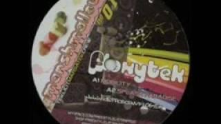 Floxytek - marshmallow 01