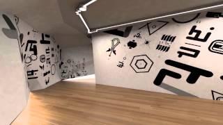 видео Бизнес центр