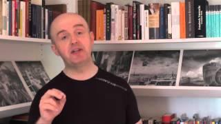 Jean-Paul Sartre - seine zentralen Existentialismus-Thesen / von  Dr. Christian Weilmeier