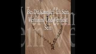 Namika Lieblingsmensch Cover With Lyrics