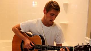 Download Lego House (Acoustic) Cover by Ed Sheeran MP3 song and Music Video