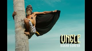 Download Mp3 Uncle Djink Uncle Bukan Boneka