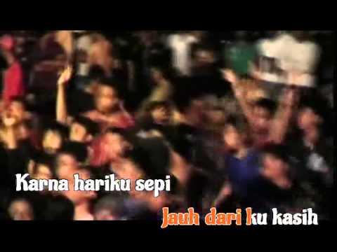 BILANG I LOVE YOU  - SOULJAH karaoke