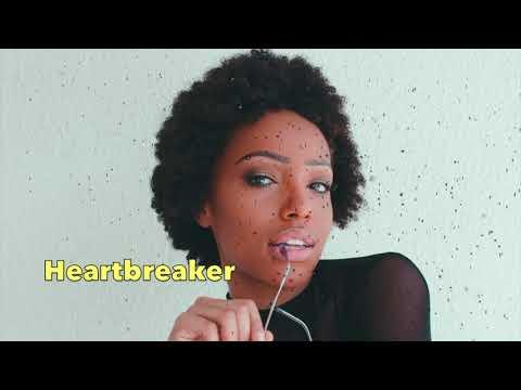 HeartBreaker  🎸 Acoustic R&B Instrumental (Beat)