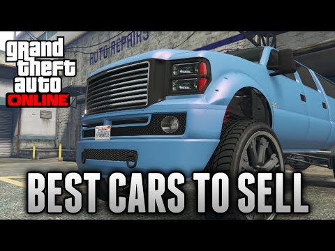 gta-5-online---top-5-best-cars-to-find-&-sell!-fast-&-easy-money-(gta-5-rare-&-secret-cars)