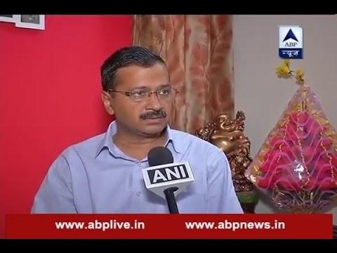 AgustaWestland deal: Arvind Kejriwal dares Narendra Modi to arrest Sonia Gandhi
