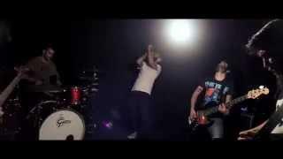 Iodine - Metastasis (Official Music Video)